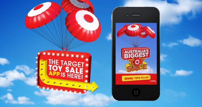 ToySaleApp