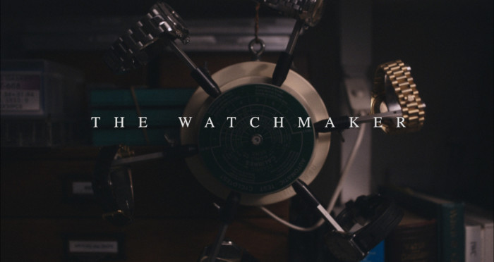 WATCHMAKER IMAGE